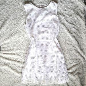 🔥 ALFRED SUNG Dress